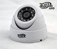Видеокамера DigiGuard DG-2114 AHD