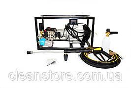 Аппарат высокого давления Star Jet AR 150
