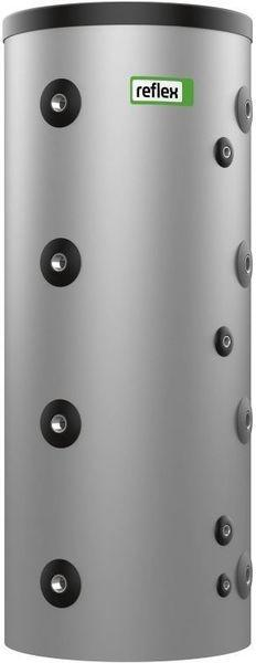 Буферная емкость Reflex Storatherm Heat HF 2000