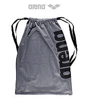 Сетка-мешок для инвентаря Arena Fast Mesh (Silver Team), фото 1