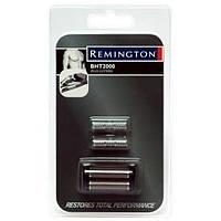 Сетка-нож Remington SP02 для Remington BHT2000
