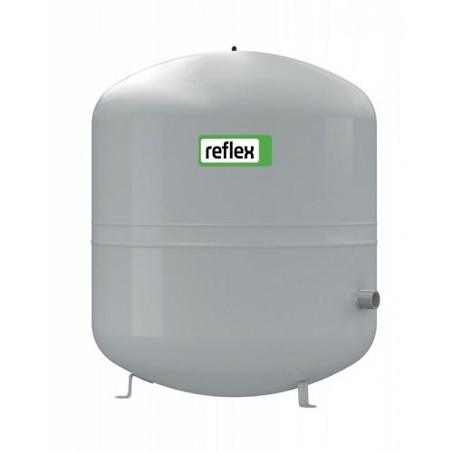 Расширительный бак для отопления Reflex N 250 (6 бар)