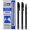 Ручка гелевая Neo Line 564 черная
