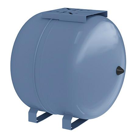 Расширительный бак для систем питьевого водоснабжения Reflex Refix HW 50 (10 бар)
