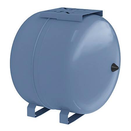 Расширительный бак для систем питьевого водоснабжения Reflex Refix HW 50 (10 бар), фото 2