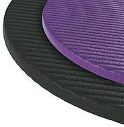 Коврик Airex Yoga Pilates 190х60х0.8см, фото 2