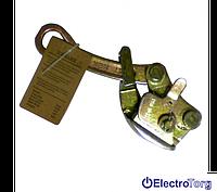 Инструмент для натягивания провода (лягушка) NP ET ElectroTorg