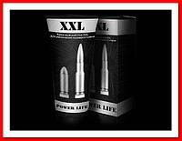 XXL Power Life крем для увеличения Члена