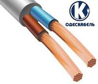Провод соединительный ПВСм 2х6,0