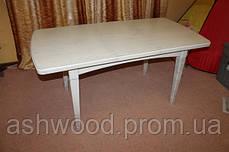 Обеденный раскладной стол , фото 2