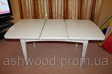 Обеденный раскладной стол , фото 3
