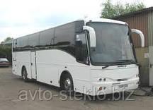 Лобовое стекло автобуса VOLVO B10