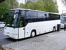 Лобовое стекло автобуса VOLVO B12