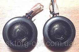 Пищалки Pioneer TS-T120 пара