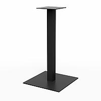 Опора для стола из металла 1069