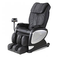 Массажное кресло Thaidream