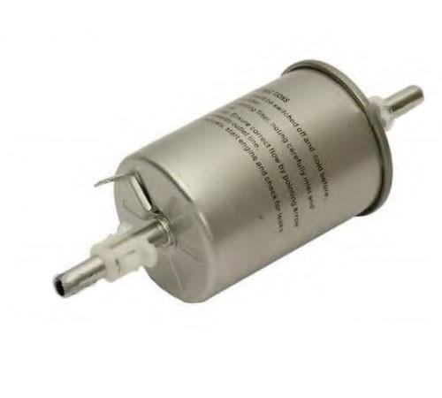 Фильтр топливный Lanos / Ланос STARLINE, S SF PF7811