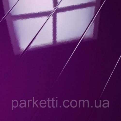 HDM 772304 Superglanz Sensitive Фиолетовый ламинат