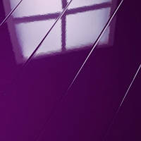HDM 772304 Superglanz Sensitive Фиолетовый ламинат , фото 1