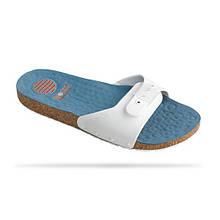 Взуття медична Wock, модель SANUS 06 (білі)