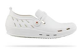Обувь медицинская Wock, модель NEXO 07 (белые), по предоплате
