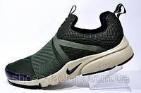 Мужские кроссовки Nike Air Presto Extreme , Khaki 42-27см