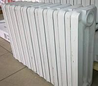 Чугунный радиатор VIADRUS KALOR 3 500/70
