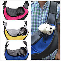 Сумка для перевозки животных  Pet Carrier
