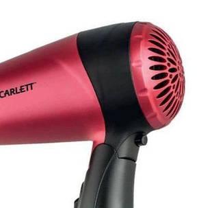 Фен для волос Scarlett SC-1079, фото 2