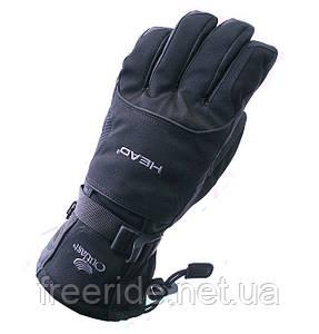 Лыжные перчатки HEAD Outlast (L) 10