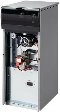 Газовый котел BAXI SLIM 2.230i, фото 2