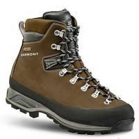 Обувь для походов, восхождений, активного отдыха на природе