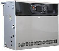 Газовый напольный котел BAXI SLIM HPS 1.110 (Одноконтурный)
