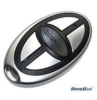 Пульт Doorhan Transmitter Premium