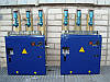 Выключатель ВММ-10-400-10У2