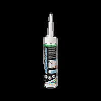 Однокомпонентный вододисперсионный акриловый герметик Mapeflex AC 4 Mapei | Мапефлекс АС4 Мапеи