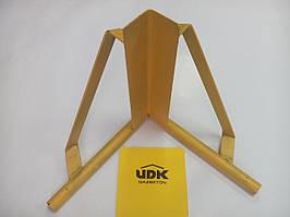Угольник для газобетонного блока UDK