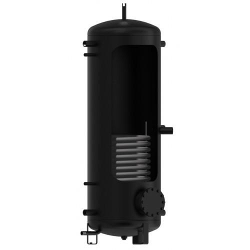 Аккумулирующая емкость Drazice NAD 750 v4