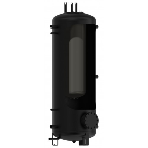 Аккумулирующая емкость Drazice NADO 1000 /200 v1