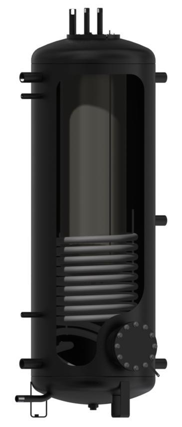 Аккумулирующая емкость Drazice NADO 1000 /140 v2