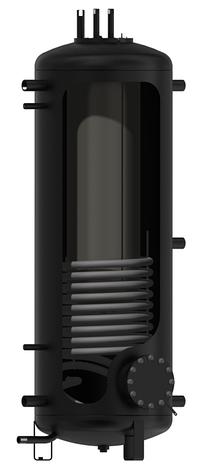 Аккумулирующая емкость Drazice NADO 1000 /140 v2, фото 2