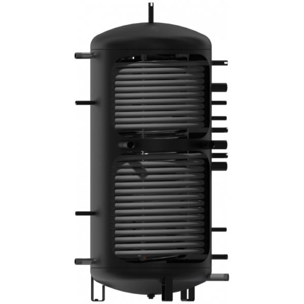 Аккумулирующая емкость Drazice NADO 1000/35 v9