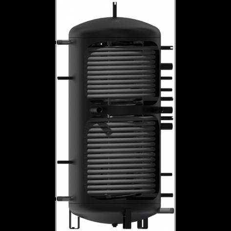Аккумулирующая емкость Drazice NADO 1000/35 v9 , фото 2