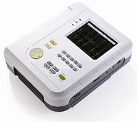 Электрокардиограф BE-1200B 12-ти канальный, фото 1