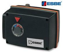 Электрический привод ESBE SB91 (24 В, 3-х точечный)