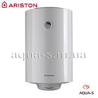 Водонагреватель электрический накопительный ARISTON SB R 100 V
