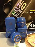 Специальное смягчающее средство с маслом черники - Oriflame Tender Care