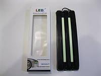 LED подсветка для авто 862