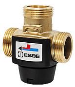 Термостатический смесительный клапан ESBE серии VTC312 (55°C)