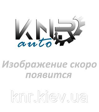 Трос тормоза стояночного (передняя часть), Faw 1011(трос ручника Фав 1011)